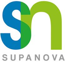 SUPANOVA – Artistis Representation
