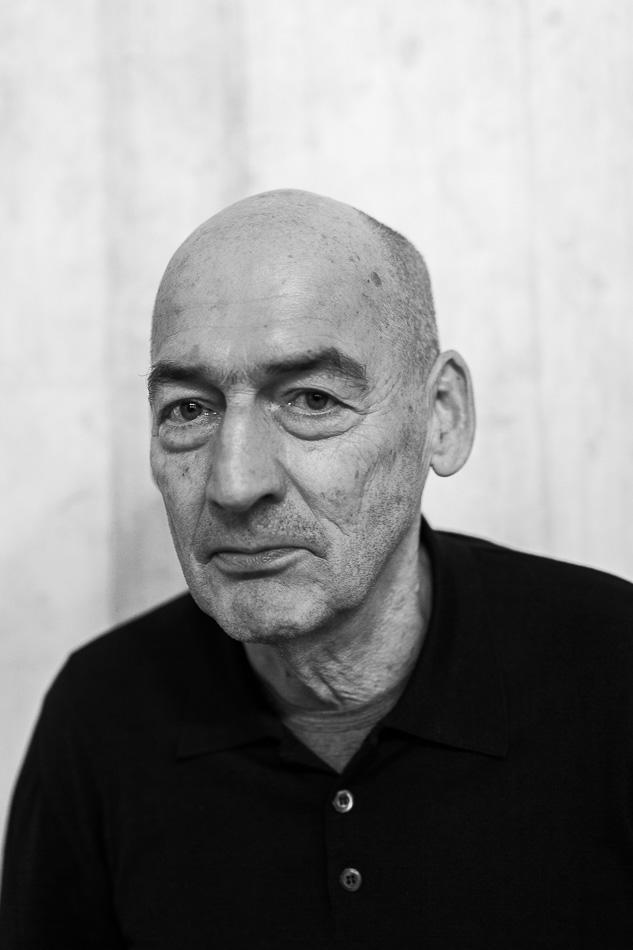 0006_Rem_Koolhaas_Portrait_Venedig
