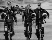 Breitling_Jet_Team_Pilot_Group